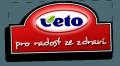 Veto Eco