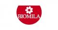 BIOMILA CL