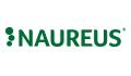 Naureus