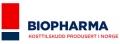 Biopharma AS