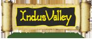 Indus Valley