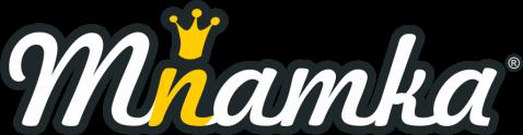 Mňamka