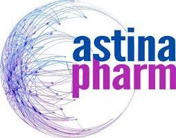 Astina Pharm