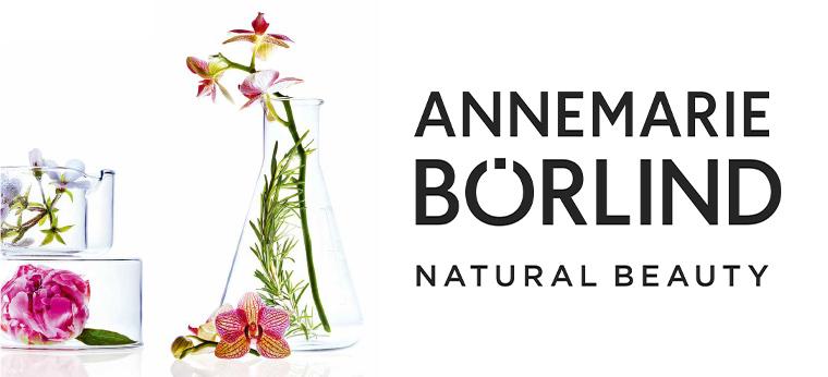 Přírodní kosmetika válcuje v prodeji konvenční luxusní značky
