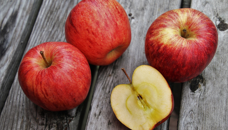 Jablečný ocet a jeho využití