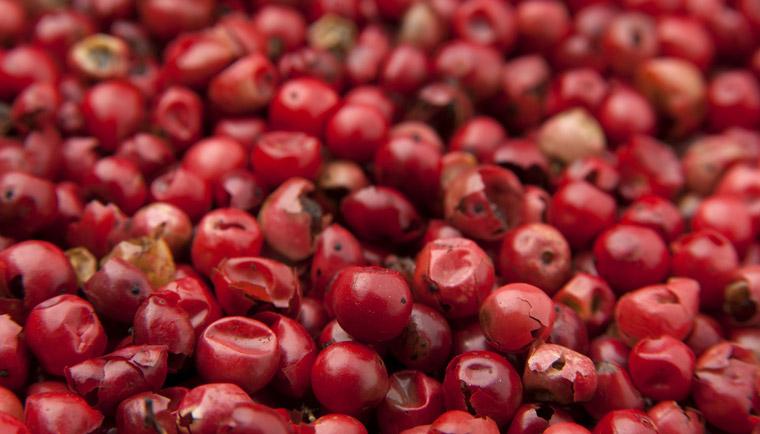 Účinné vitamíny pro krásu ze super ovoce