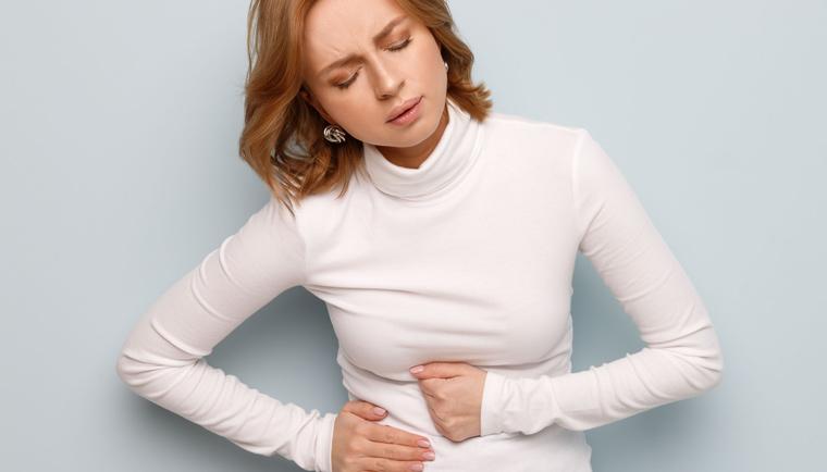 Jak ovlivňuje špatné trávení imunitu