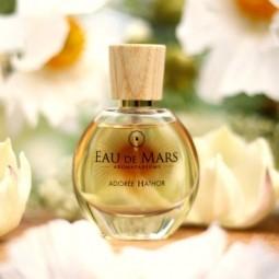 Parfémová voda - Adoree Hathor