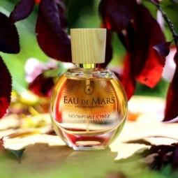 Parfémová voda - Indomptable Cybele