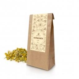 Heřmánek květ 35 g