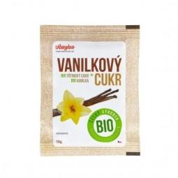 Cukr vanilkový 8g BIO