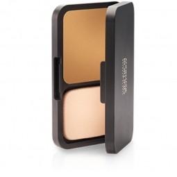 Kompaktní make-up Hazel