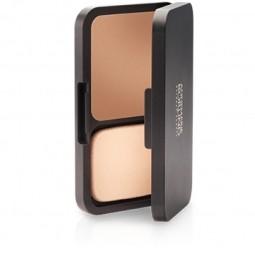 Kompaktní Makeup Almond