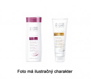Šampon na objem + vlasový kondicionér - VZOREK