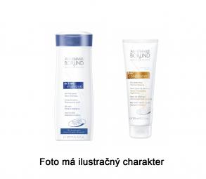 Šampon proti lupům + vlasový kondicionér - VZOREK