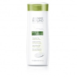 Šampon na denní použití