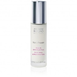 Naturepair  Detox & Dna-repair  fluid 50 ml