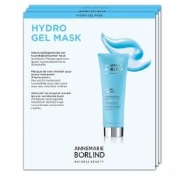 Hydro gelová maska - VZOREK
