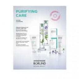 Linie Purifying CARE - VZOREK