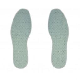 Batz vložky do bot 935 Hygiene Univerzal