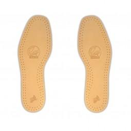Batz vložky do bot 940 Leather comfort 39/40