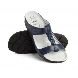 *Batz dámské zdravotní pantofle Bori Coral 37