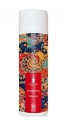 BIOTURM šampon volume - 200ml