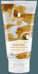 Sprchový gel kokos - 200ml