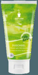 Sprchový gel moringa - 200ml