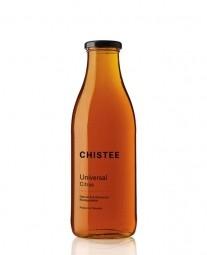 Chistee Koncentrát Universal Citrus - 1060 ml