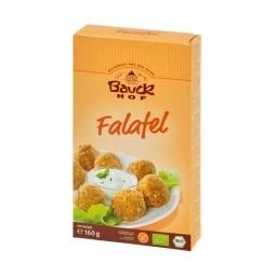 Falafel bezlepkový 160 g BIO BAUCK