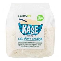 Kaše rýžovo-kukuřičná 300 g BIO