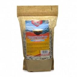 Kaša večerná proteínovo-cereálna 350 g