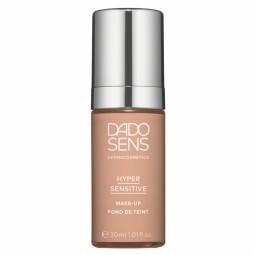 Hypersensitivní Make up BEIGE 30ml