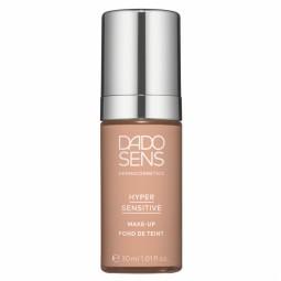 Hypersenzitívní Make up Almond