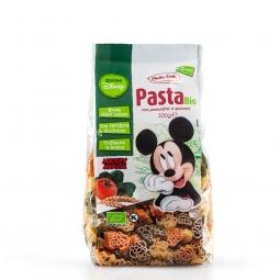 BIO Těstoviny Disney Mickey 300 g