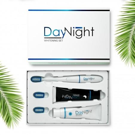 Kompletní DayNight set