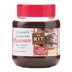 Pomazánka čokoládová hořká 350 g