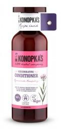 Dr.Konopka'S - Regenerační kondicionér 500 ml