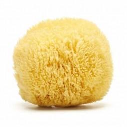 EatGreen Mořský úl - mega houbička