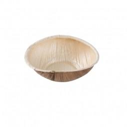 Palmová miska kulatá 275 ml
