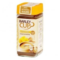 Pražená kávovinová směs s pampeliškou instatní bez lepku 100 g
