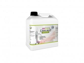DisiCLEAN Antibakteriální tekuté mýdlo 3 l