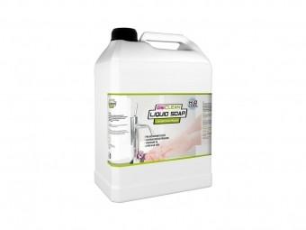 DisiCLEAN Antibakteriální tekuté mýdlo 5 l