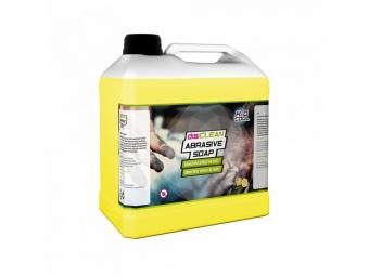 disiCLEAN ABRASIVE SOAP - Abrazivní mýdlo na ruce 3 l