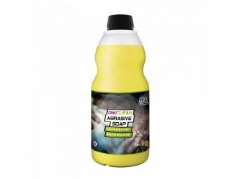 disiCLEAN ABRASIVE SOAP - Abrazivní mýdlo na ruce 1 l