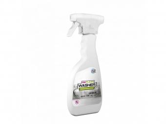 disiCLEAN WASHER - čistič pračky 0,5 l