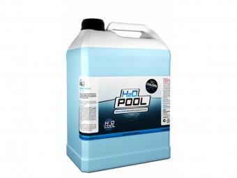 H2O POOL - bazén 5 l