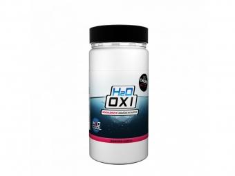 H2O OXI - oxidace vody v bazénech 3 kg