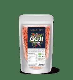 GOJI sušené plody PREMIUM 100 g BIO